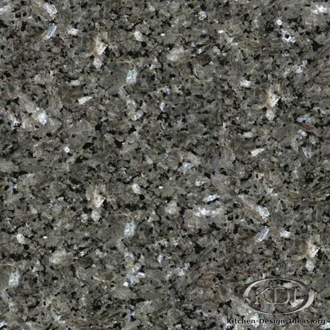Gray Granite Countertops : Granite Countertop Colors: