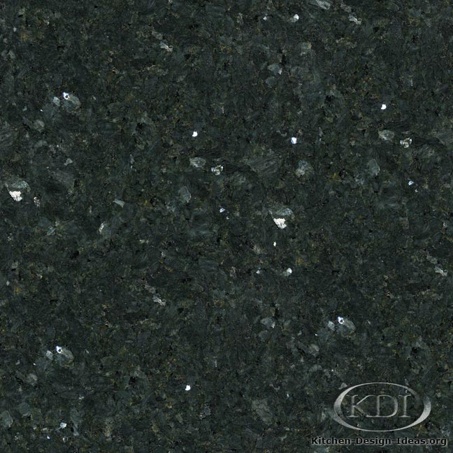 Labrador Scuro Granite