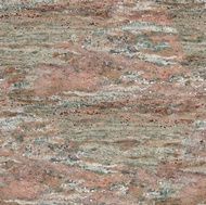 Pink Granite Colors