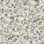 Laizhou Rust Granite
