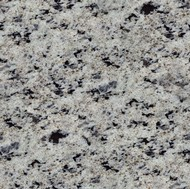 Lake Placid Blue Granite