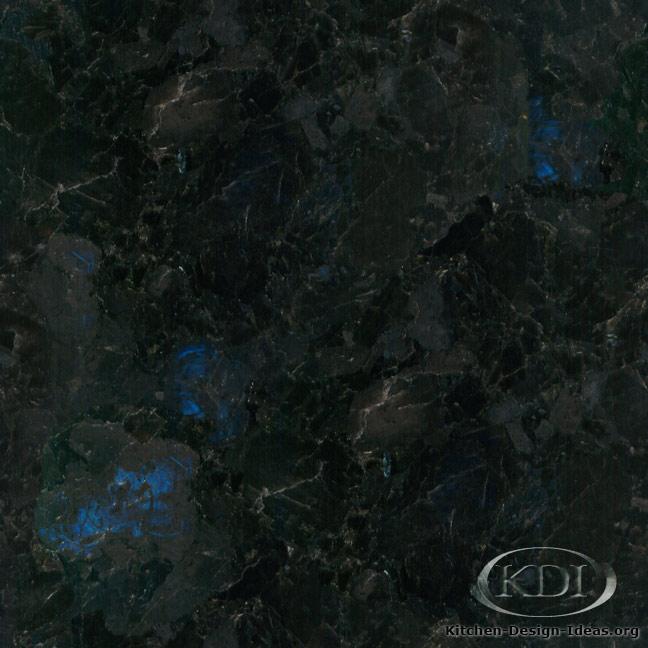 Lan Bao Wang Granite