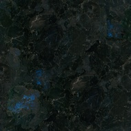 Lan Bao Wang Granite