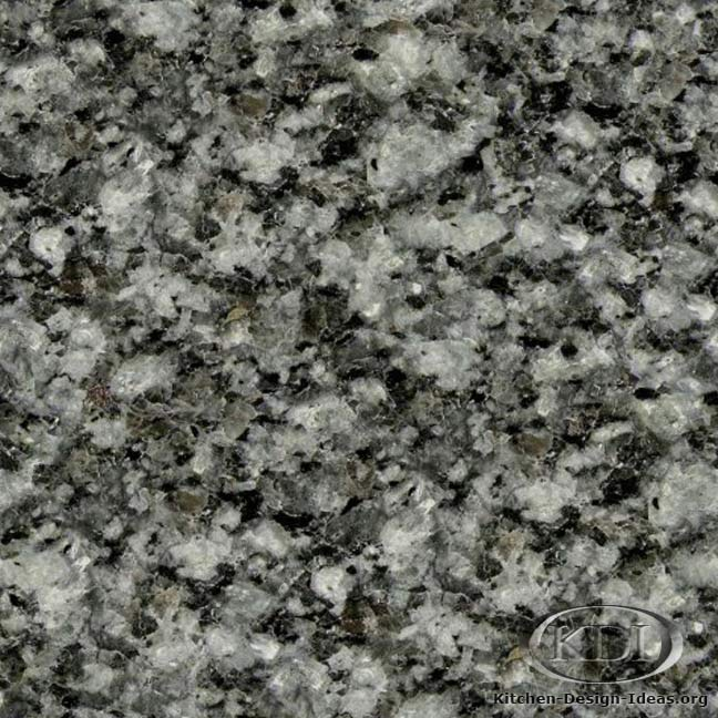 Lanhelin Granite