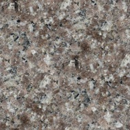 Laoshan Gray Granite