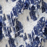 Lapis Lazuli Original Granite