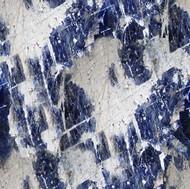 Lapis Lazuli Original Granite