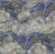 Lapis Lazuli Wild Granite