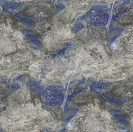 Lapis Lazuli Wild Granite