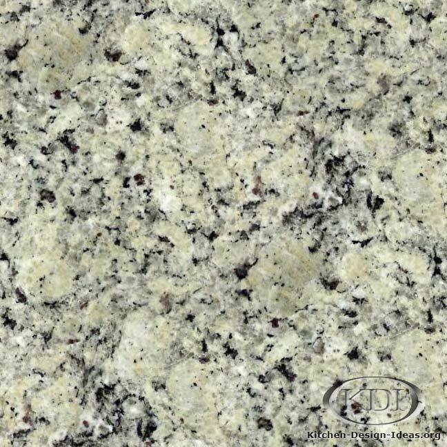 Latin Pearl Granite