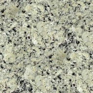 Latin Pearl Granite