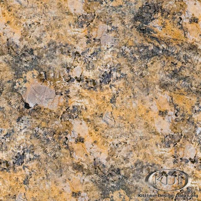 Latino Mascarello Granite