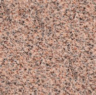 Laurentian Pink Granite