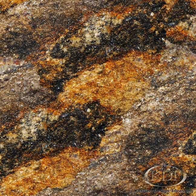 Granite Countertop Colors Gold Page 8