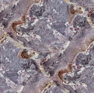 Lavender Waves Granite