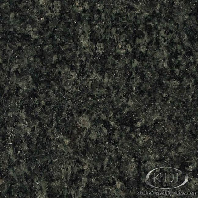 Lavras Green Granite