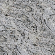 Lawmans Blue Granite