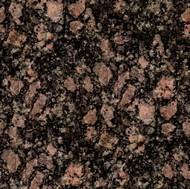 Leopard Granite