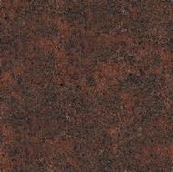 Lieto Red Granite