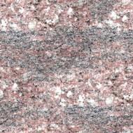 Lila Gerais Granite