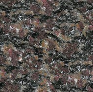 Lilac Pearl Granite
