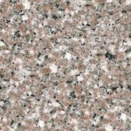 Lilac Pink Granite