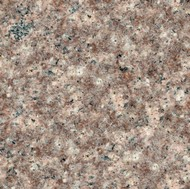 Lilac Purple Granite