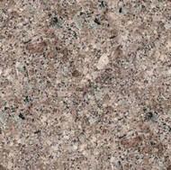 Lilac Rose Granite