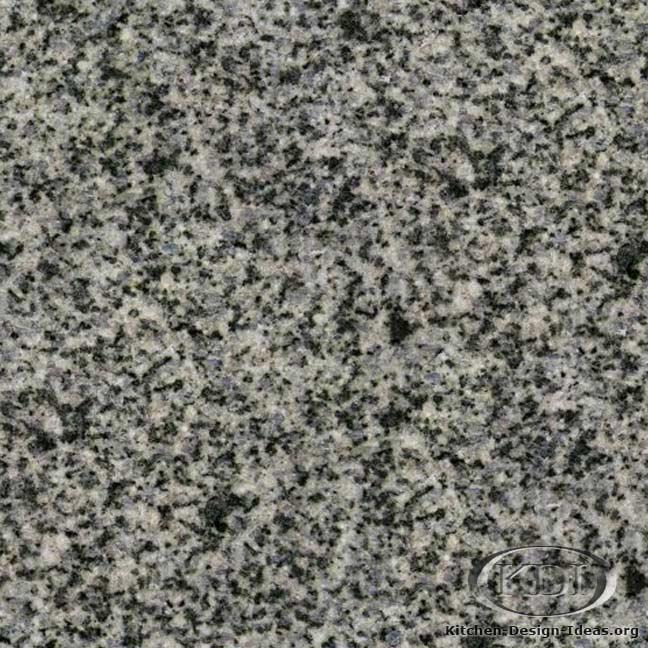 Lilac Sierra Granite