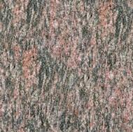 Lilla Gerais Granite