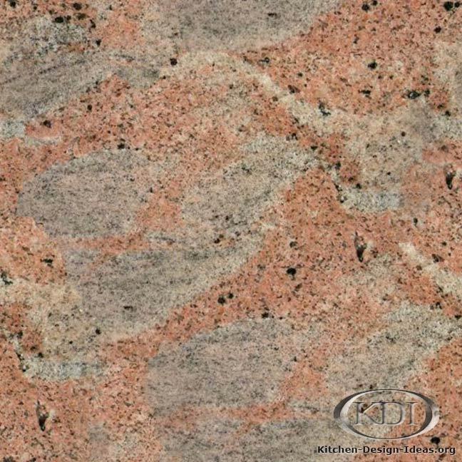 Lillet Granite