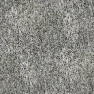 Lodrino Granite