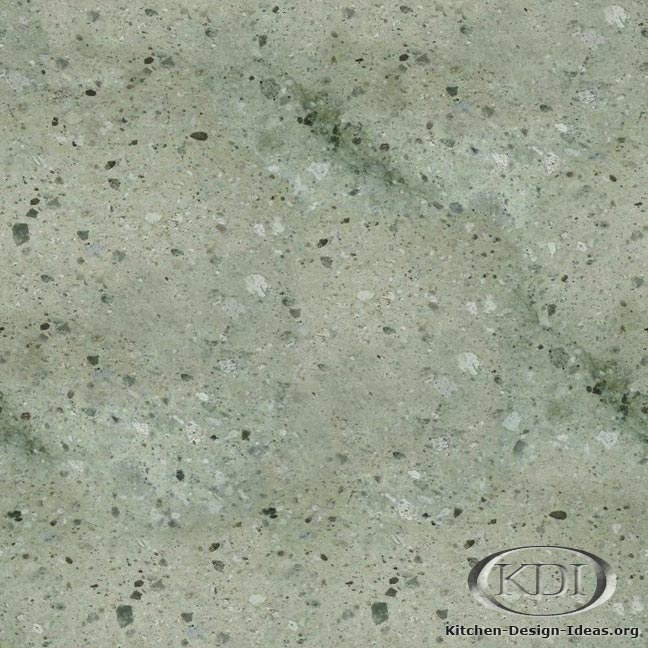 Loma Green Granite