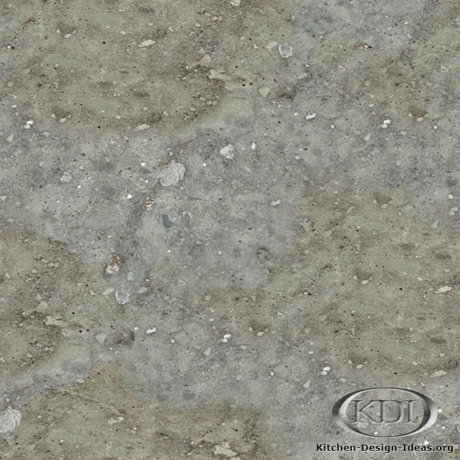 Loma Grey Granite