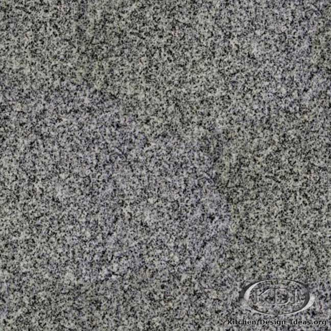 London Grey Granite. Kitchen Countertop ...