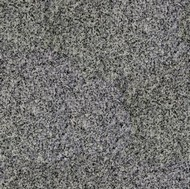 London Grey Granite