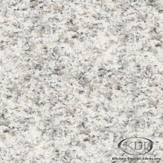 Superbe London White Granite. Kitchen Countertop ...