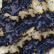 Lotus Granite