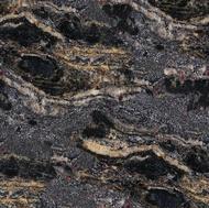 Lotus Silver Granite