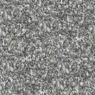 Lu Grey Granite
