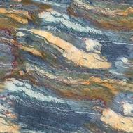 Luis Blue Granite
