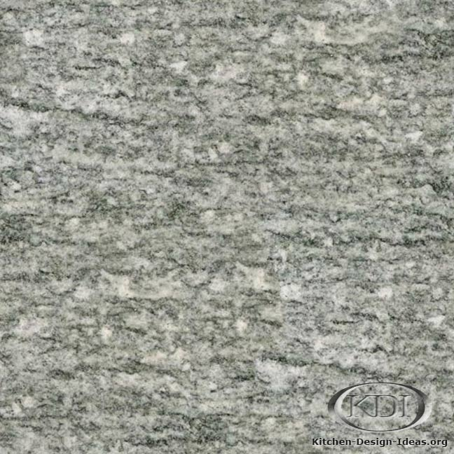 Luserna Granite