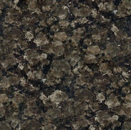 Magic Green Granite