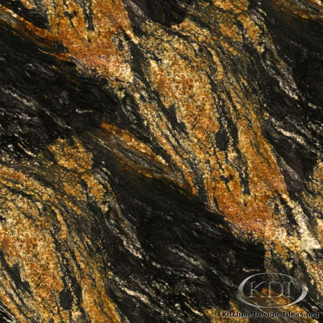 Proteus Granite photo - 6
