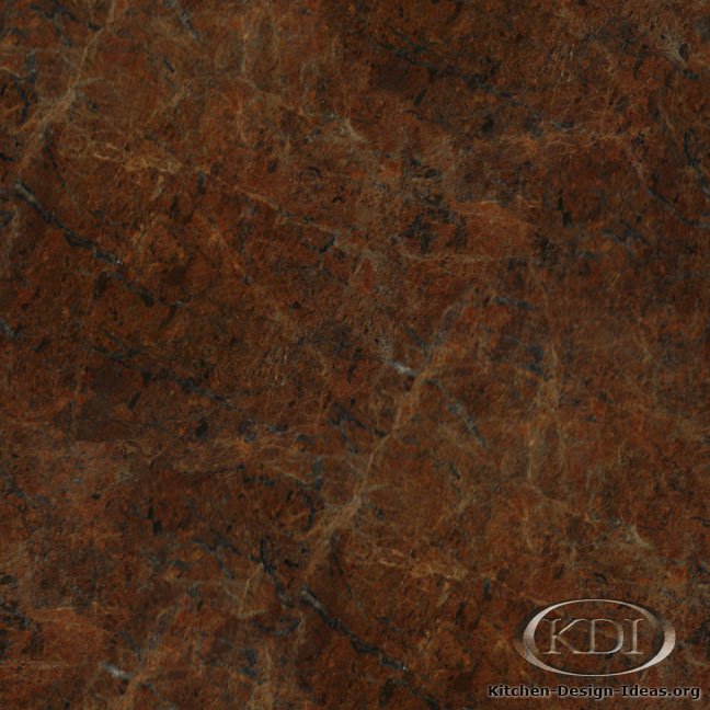 Outstanding Red Malibu Granite Kitchen 648 x 648 · 94 kB · jpeg
