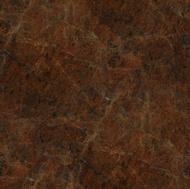 Malibu Red Granite