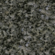 Marina Pearl Granite