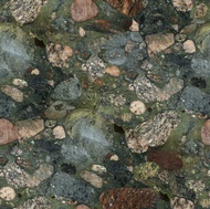 Marinace Green Granite