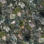 Marinace Verde Granite