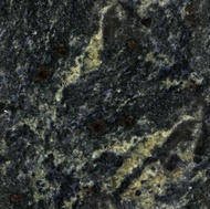 Marlin Blue Granite